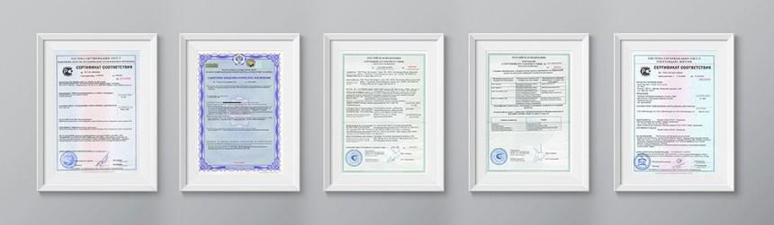sertificati-okna-evo