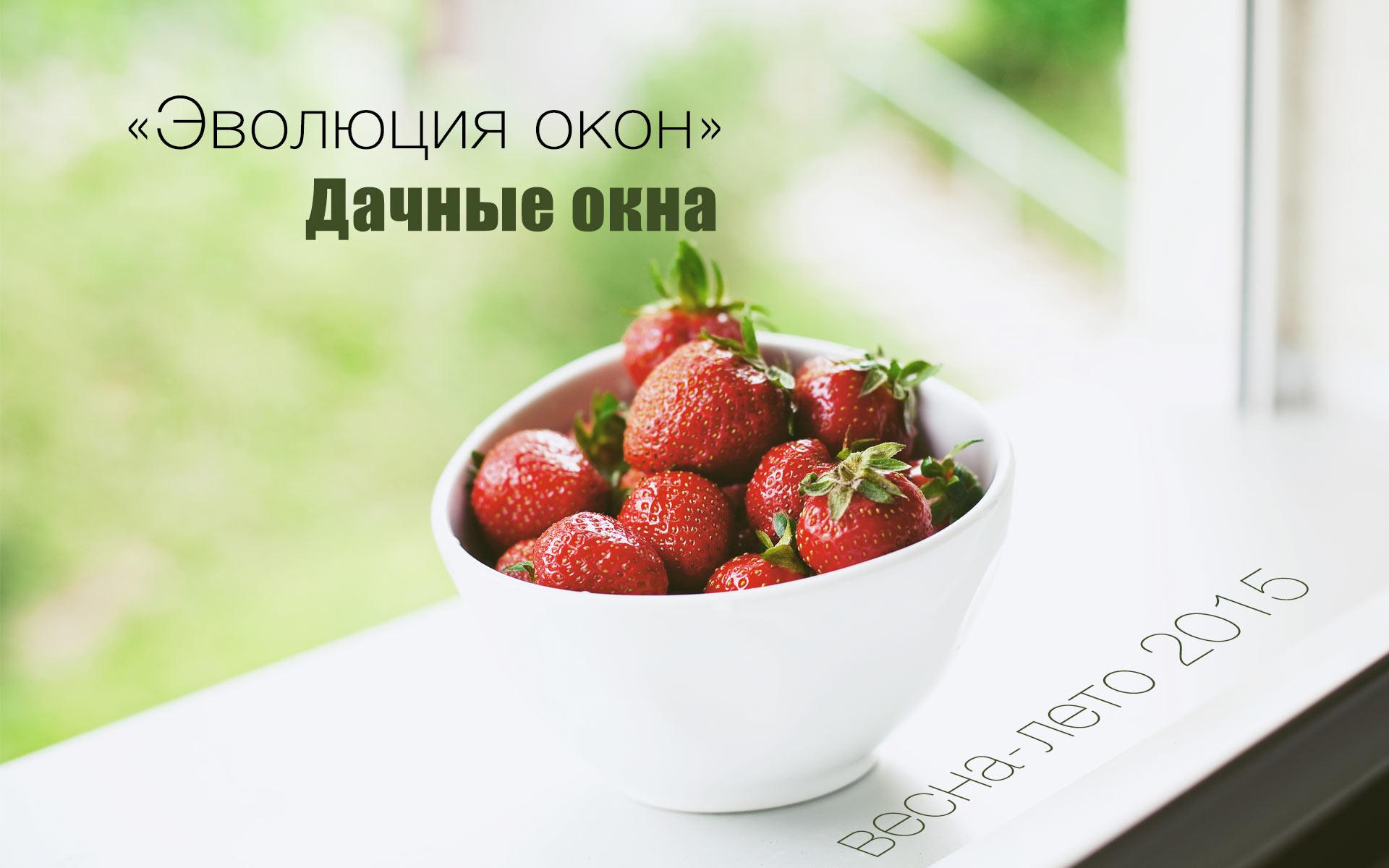 okna-dlya-dachi