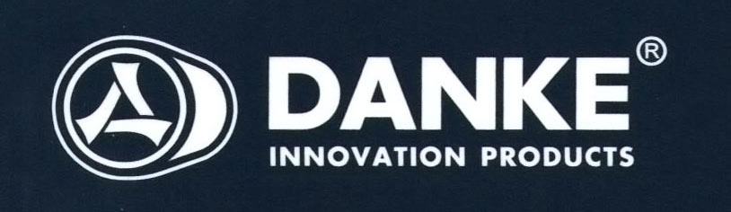DANKE логотип