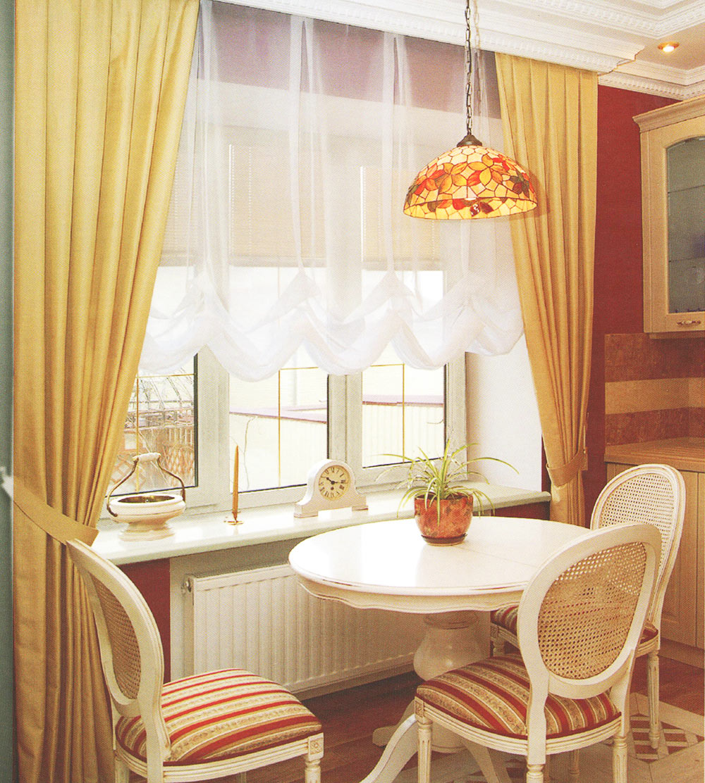 Lalbero-Bianco-interior