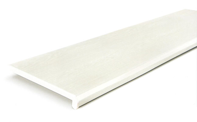 Lalbero-Bianco