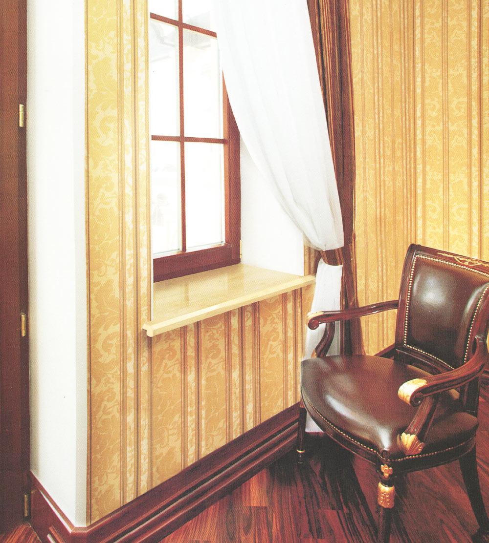 Lalbero-Classico-interior
